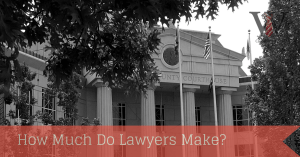 How Much Do Lawyers Make_