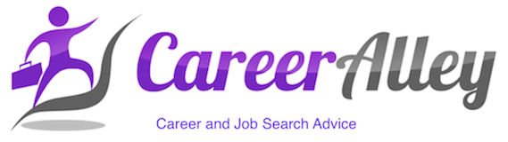 CareerAlley