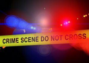 How to Become a Crime Scene Investigator