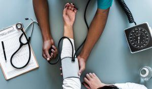 How Much Do Medical Assistants Make