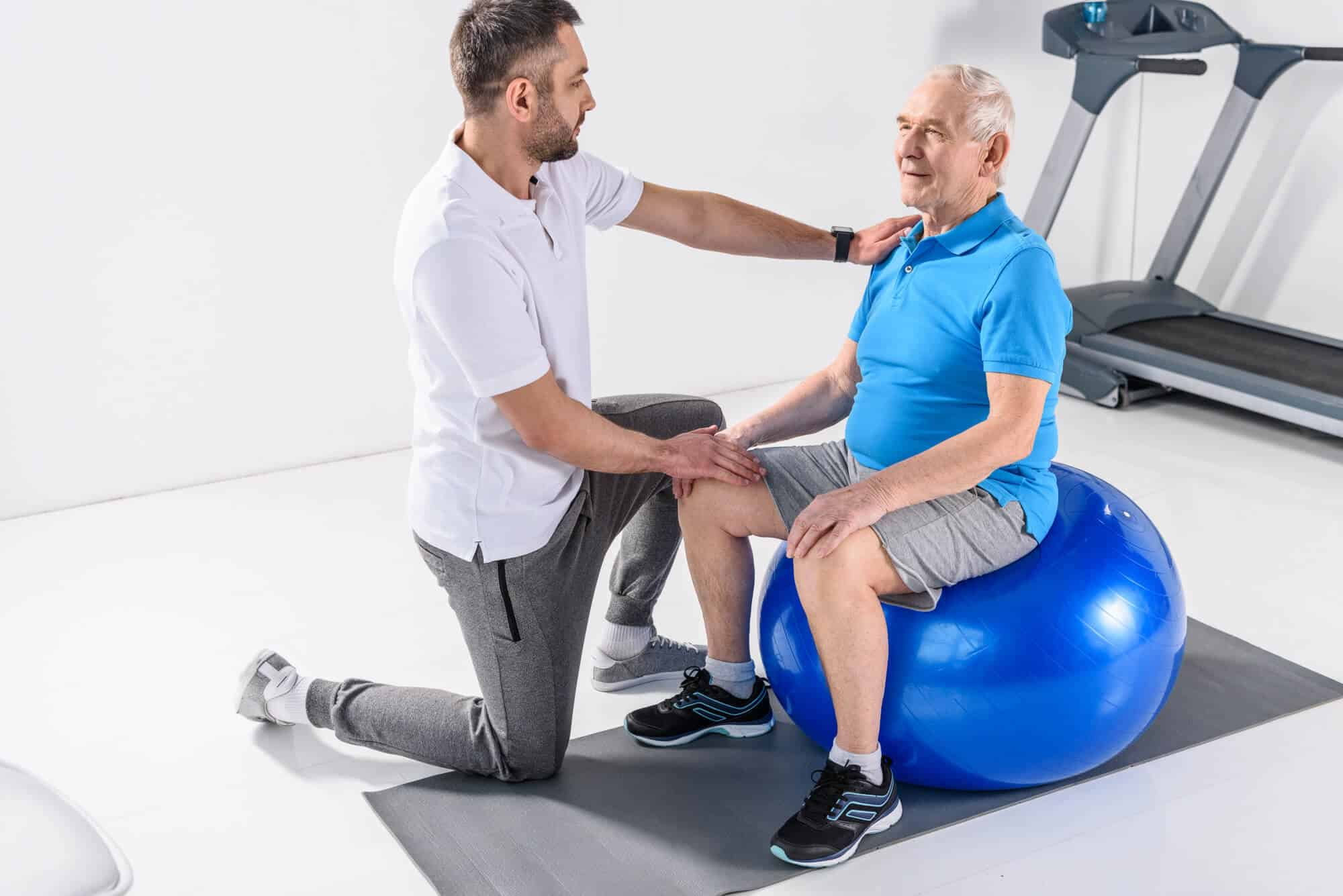 How to Become a Physical Therapist Assistant (PTA) in 2019