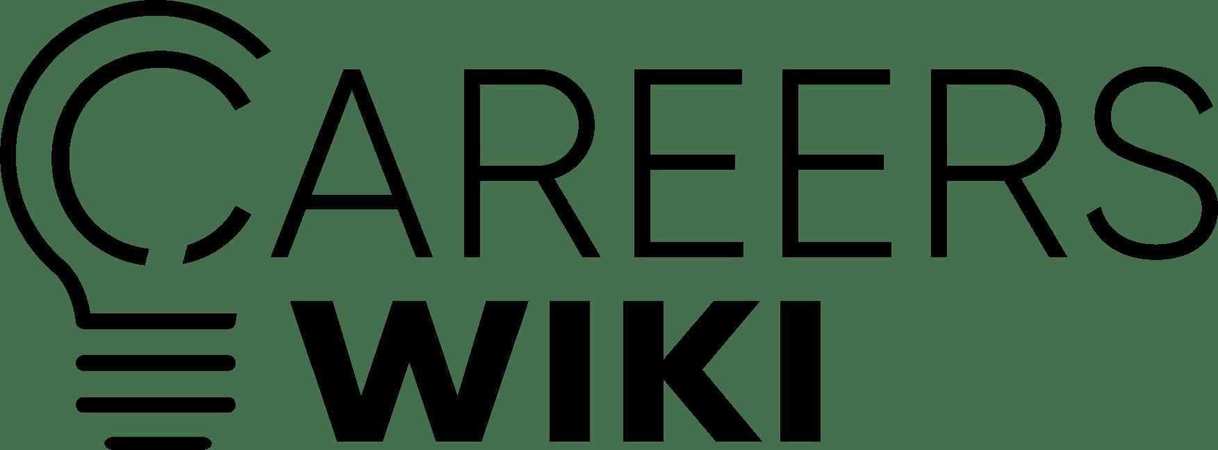 CareersWiki Logo